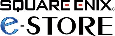 Logo e store