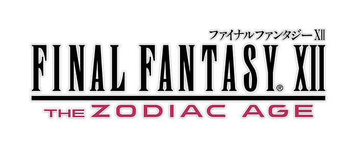 Ffxiitza logofix jp